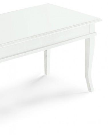 Tavolino Freia | Zona giorno stile classico