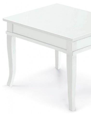 Tavolino Nias | Zona giorno stile classico