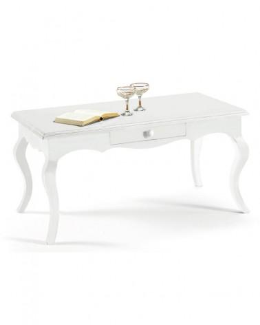 Tavolino Rona | Zona giorno stile classico