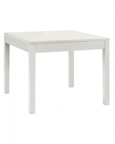 Tavolo Hermit | Zona giorno stile classico