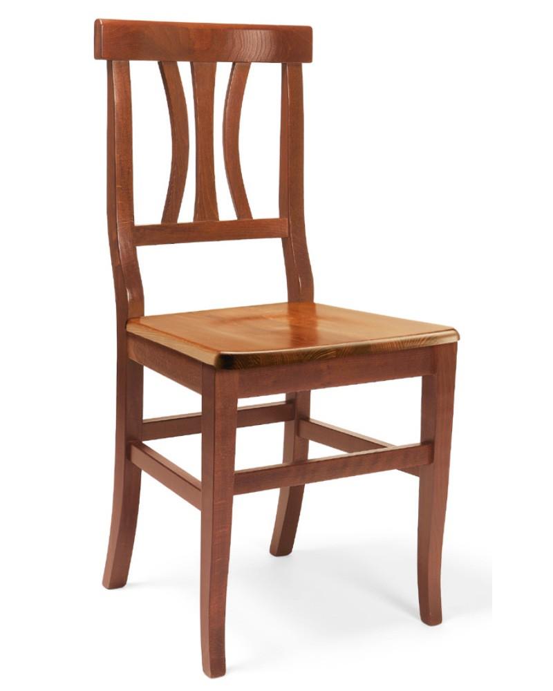 Sedia Edna | Zona giorno stile classico
