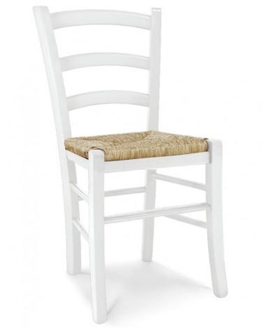 Sedia Keke | Zona giorno stile classico
