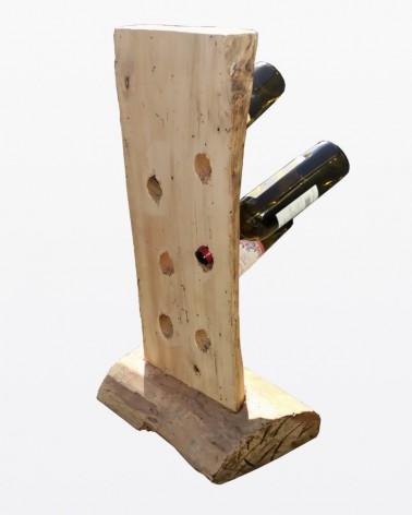 Cantinetta tronco | Legno vecchio