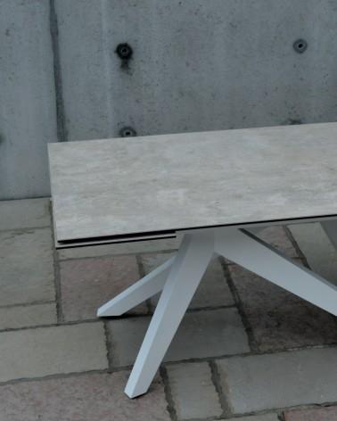 Tavolo Meraki | Zona giorno stile moderno