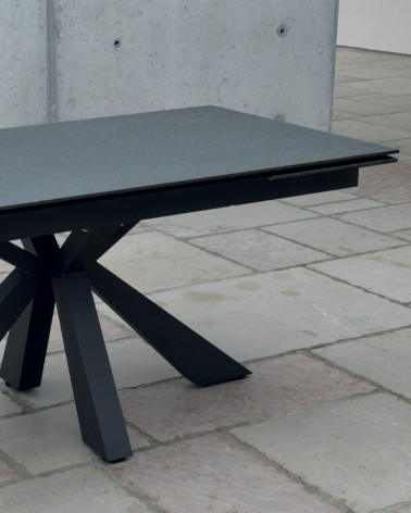 Tavolo Lilith | Zona giorno stile moderno