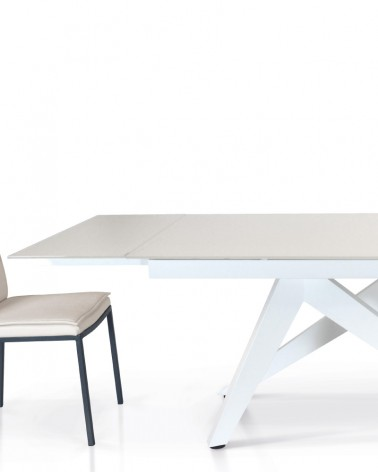 Tavolo Naya | Zona giorno stile moderno