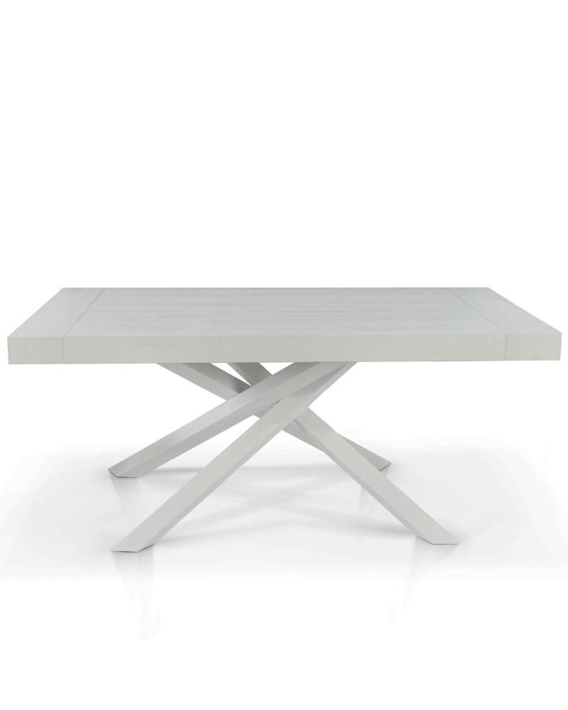 Tavolo Lillet | Zona giorno stile moderno