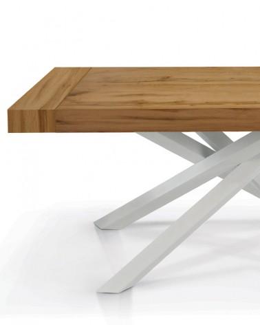 Tavolo Jeremie | Zona giorno stile moderno