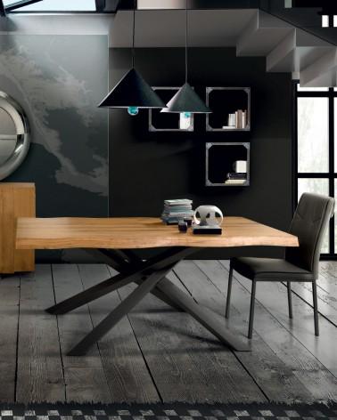 Tavolo Azalya | Zona giorno stile moderno