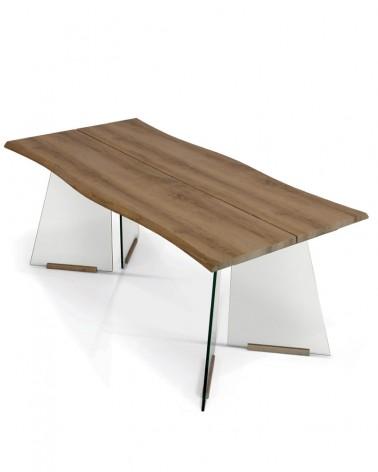 Tavolo Dae | Zona giorno stile moderno