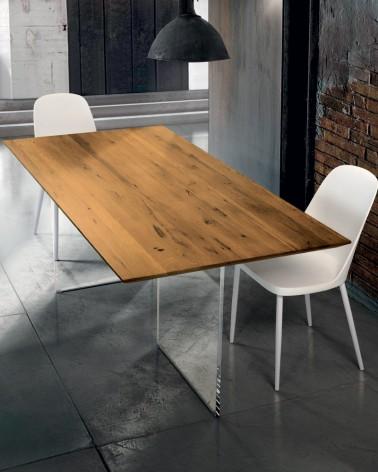 Tavolo Misya | Zona giorno stile moderno