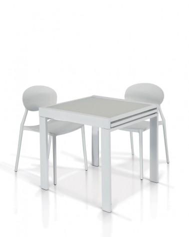 Tavolo Muna | Zona giorno stile moderno