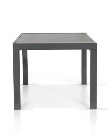 Tavolo Prika | Zona giorno stile moderno
