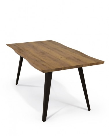 Tavolo Asara | Zona giorno stile moderno