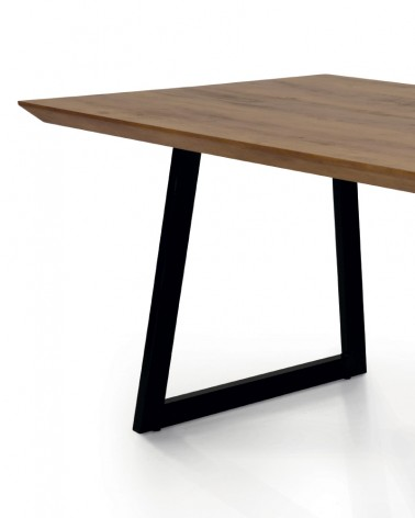 Tavolo Kendeas | Zona giorno stile moderno