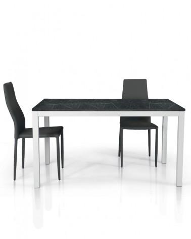 Tavolo Ivy | Zona giorno stile moderno
