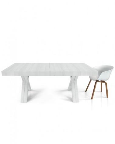 Tavolo Blaka | Zona giorno stile moderno