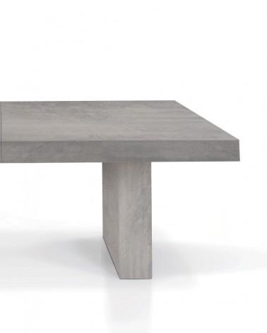 Tavolo Deleria | Zona giorno stile moderno