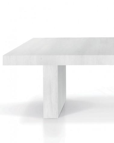 Tavolo Ivea | Zona giorno stile moderno