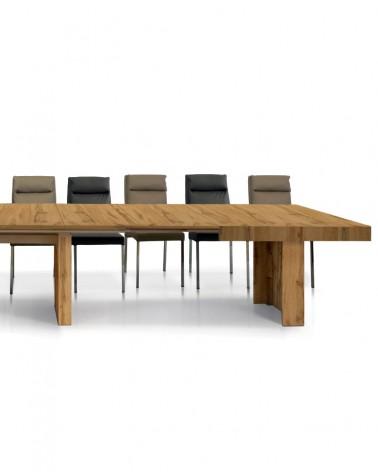 Tavolo Safira | Zona giorno stile moderno