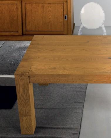 Tavolo Kaleila   Zona giorno stile moderno