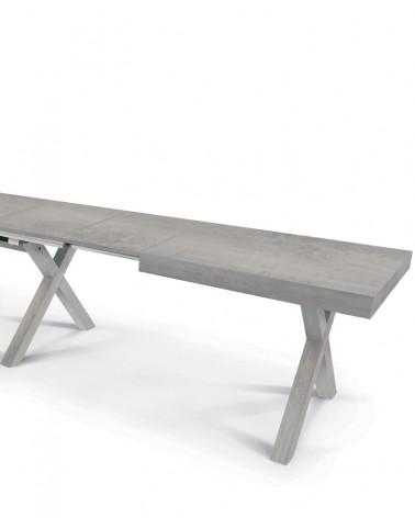 Tavolo Dolka | Zona giorno stile moderno