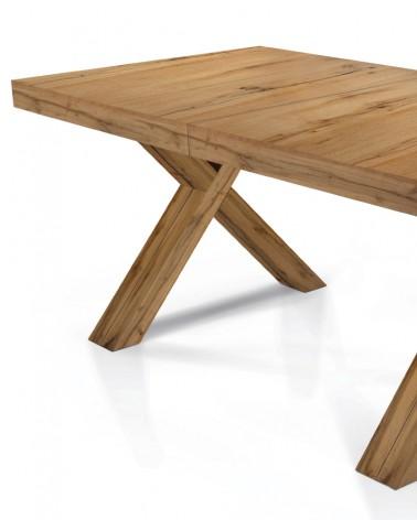 Tavolo Kiraki | Zona giorno stile moderno