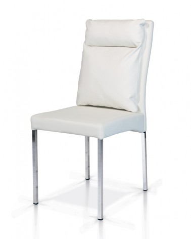 Sedia Norma | Zona giorno stile moderno