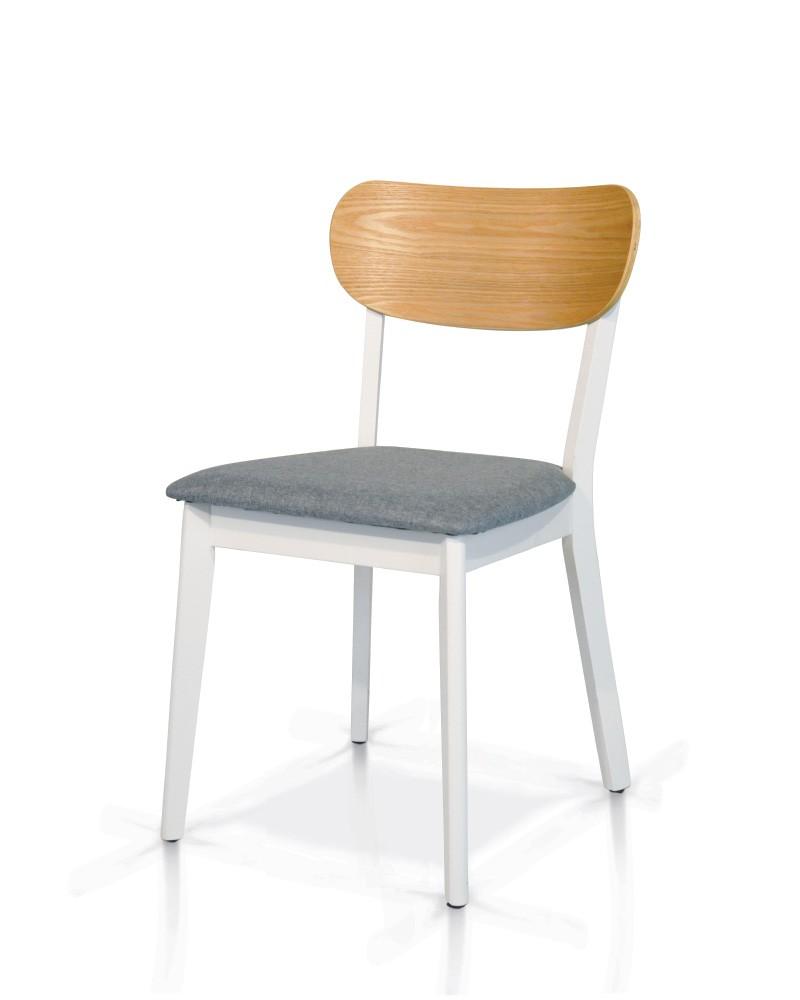 Sedia Harald | Zona giorno stile moderno