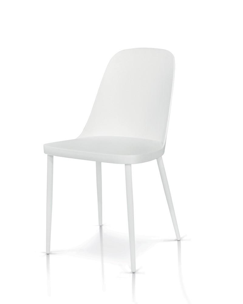 Sedia Misu | Zona giorno stile moderno