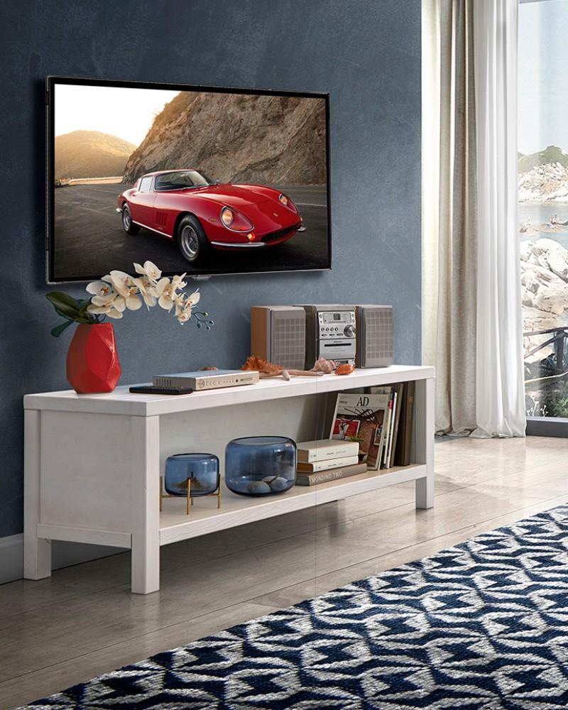 Porta Tv Keid | Zona giorno stile moderno