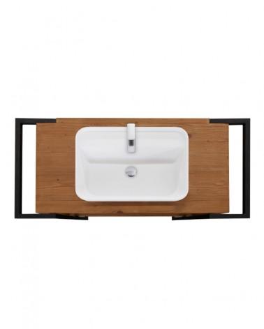 Mobile bagno Fang | Zona giorno stile moderno