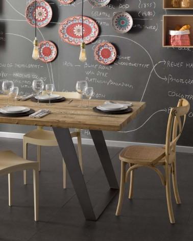 Tavolo Orion | Zona giorno stile moderno