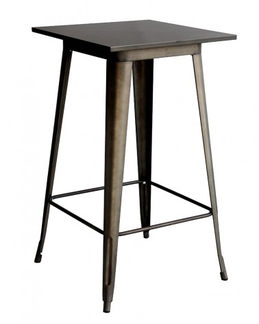 Tavolino Nova | Zona giorno stile moderno