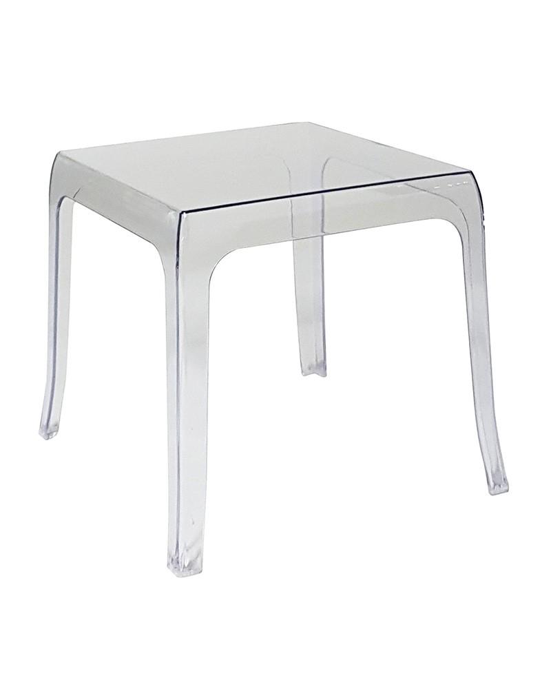 Tavolino Briela | Zona giorno stile moderno