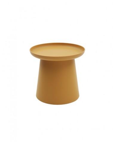 Tavolino Yui | Zona giorno stile moderno