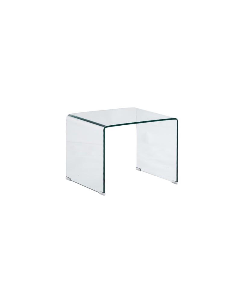 Tavolino Koral | Zona giorno stile moderno