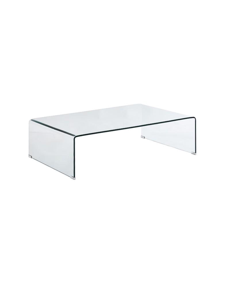Tavolino Koro   Zona giorno stile moderno