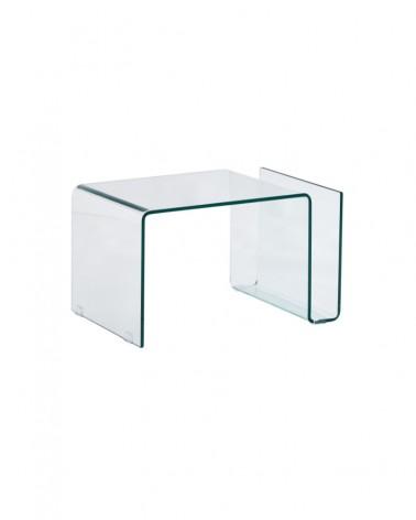 Tavolino Levi | Zona giorno stile moderno
