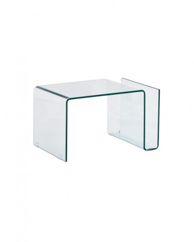 Tavolino Levi   Zona giorno stile moderno