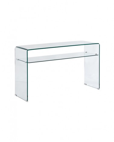 Tavolino Erty | Zona giorno stile moderno