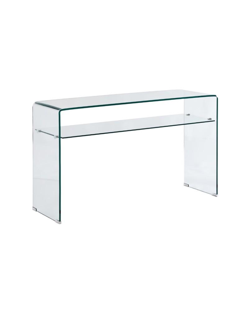 Tavolino Erty   Zona giorno stile moderno