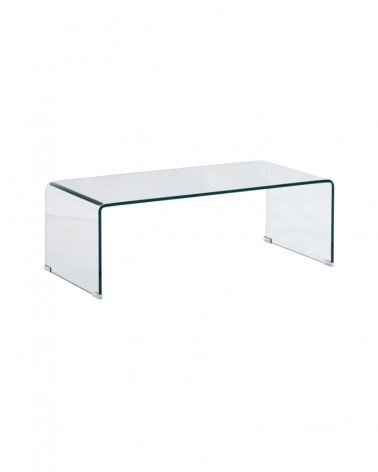 Tavolino Gruva   Zona giorno stile moderno