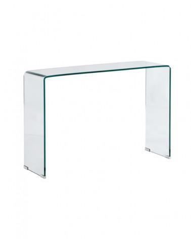 Tavolino Trasla | Zona giorno stile moderno