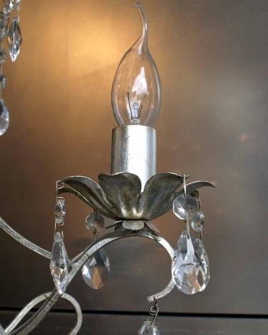 Lampada Amalya   OUTLET
