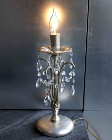Lampada Larisse | OUTLET