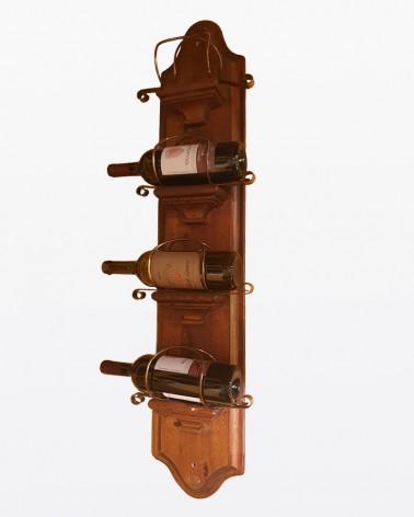 Portabottiglie Marise | OUTLET