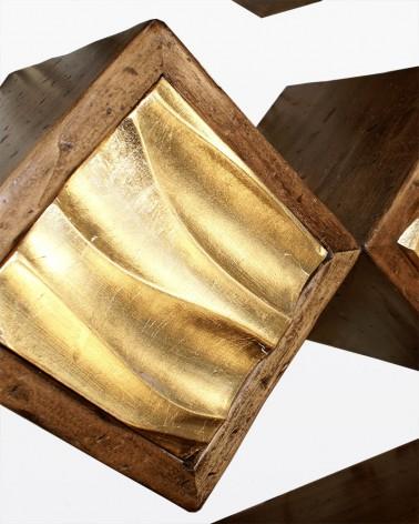 Soggiorno Gold   OUTLET