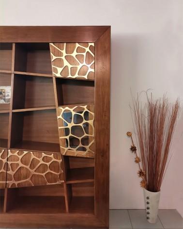 Libreria Savannah   OUTLET