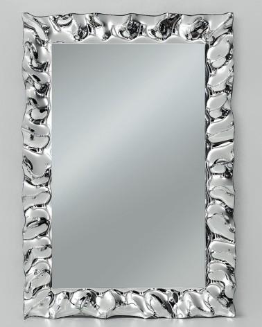 Specchio Han | Zona giorno stile moderno